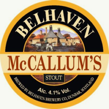 BelHaven McCallums